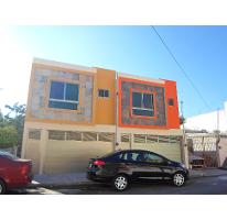 Foto de casa en venta en, villa rica, boca del río, veracruz, 1140863 no 01