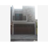 Foto de casa en venta en, bonos del ahorro nacional, boca del río, veracruz, 1309023 no 01
