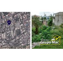 Propiedad similar 1419781 en Villa Rica.