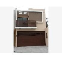 Foto de casa en venta en, bonos del ahorro nacional, boca del río, veracruz, 1561896 no 01