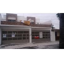 Foto de casa en venta en, villa rica, boca del río, veracruz, 1633584 no 01