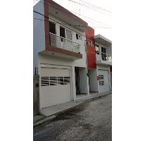 Foto de casa en venta en  , villa rica, boca del río, veracruz de ignacio de la llave, 1692842 No. 01