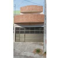 Foto de casa en venta en  , villa rica, boca del río, veracruz de ignacio de la llave, 1869632 No. 01