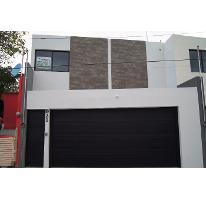 Foto de casa en venta en  , villa rica, boca del río, veracruz de ignacio de la llave, 1977050 No. 01