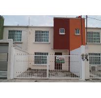 Foto de casa en venta en, villa rica, boca del río, veracruz, 2019252 no 01