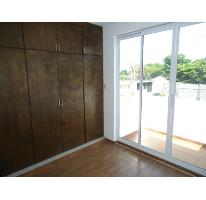 Foto de casa en venta en  , villa rica, boca del río, veracruz de ignacio de la llave, 2224130 No. 01