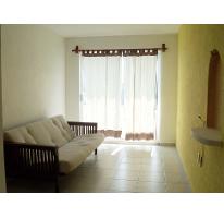 Propiedad similar 2517367 en Villa Rica.