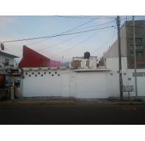 Foto de casa en venta en  , villa rica, boca del río, veracruz de ignacio de la llave, 2533198 No. 01