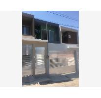 Foto de casa en venta en  , villa rica, boca del río, veracruz de ignacio de la llave, 2752879 No. 01