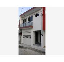 Foto de casa en venta en  , villa rica, boca del río, veracruz de ignacio de la llave, 2753776 No. 01