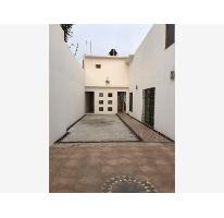 Foto de casa en venta en  , villa rica, boca del río, veracruz de ignacio de la llave, 2777151 No. 01