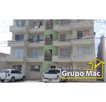 Foto de casa en venta en  , villa rica, boca del río, veracruz de ignacio de la llave, 2788127 No. 01