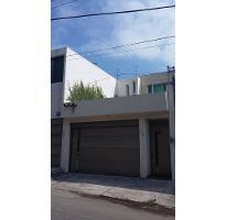 Foto de casa en venta en  , villa rica, boca del río, veracruz de ignacio de la llave, 2788490 No. 01