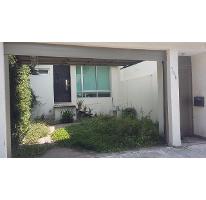 Foto de casa en venta en  , villa rica, boca del río, veracruz de ignacio de la llave, 2788490 No. 02