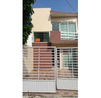 Foto de casa en venta en  , villa rica, boca del río, veracruz de ignacio de la llave, 2861127 No. 01