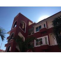 Foto de departamento en renta en  , villa rica, boca del río, veracruz de ignacio de la llave, 2885913 No. 01