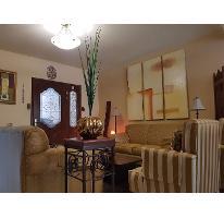 Foto de casa en venta en  , villa rica, boca del río, veracruz de ignacio de la llave, 2895637 No. 01
