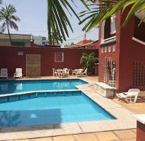 Foto de departamento en venta en  , villa rica, boca del río, veracruz de ignacio de la llave, 3616221 No. 01