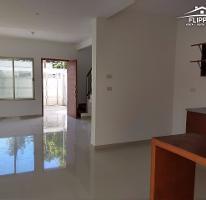 Foto de casa en venta en  , villa rica, boca del río, veracruz de ignacio de la llave, 4225751 No. 01