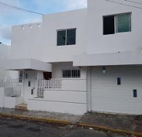 Foto de casa en venta en  , villa rica, boca del río, veracruz de ignacio de la llave, 4235528 No. 01