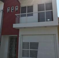 Foto de casa en venta en  , villa rica, boca del río, veracruz de ignacio de la llave, 0 No. 01