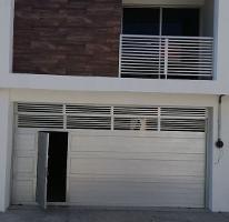Foto de casa en venta en  , villa rica, boca del río, veracruz de ignacio de la llave, 0 No. 17