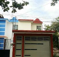 Foto de casa en venta en  , villa rica, boca del río, veracruz de ignacio de la llave, 0 No. 22
