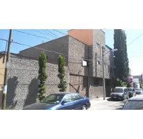 Foto de casa en venta en, villa rica, san luis potosí, san luis potosí, 2057242 no 01