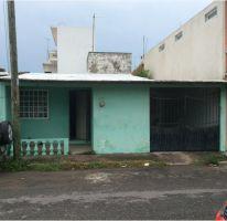 Foto de casa en venta en, villa rica, santiago tuxtla, veracruz, 2383852 no 01