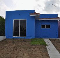 Foto de casa en venta en  , villa rosita, tuxpan, veracruz de ignacio de la llave, 948205 No. 01