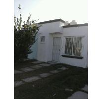 Foto de casa en venta en  , villa salamanca 400, salamanca, guanajuato, 2593301 No. 01