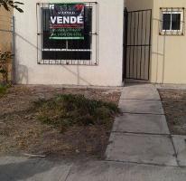 Foto de casa en venta en  , villa salamanca 400, salamanca, guanajuato, 0 No. 01