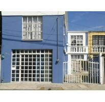 Foto de casa en venta en, villa san alejandro, puebla, puebla, 1821322 no 01
