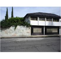 Foto de casa en renta en  , villa san alejandro, puebla, puebla, 2617815 No. 01