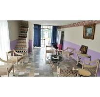 Foto de casa en venta en  , villa san alejandro, puebla, puebla, 2725965 No. 01