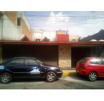 Foto de casa en venta en  , villa san alejandro, puebla, puebla, 2831494 No. 01