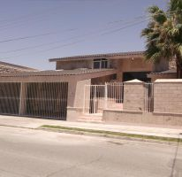 Foto de casa en venta en, villa san isidro, torreón, coahuila de zaragoza, 2164306 no 01