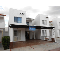 Foto de casa en renta en  , villa san pedro, salamanca, guanajuato, 2591137 No. 01
