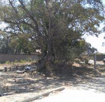Foto de terreno habitacional en venta en, villa san pedro, tampico, tamaulipas, 1778082 no 01