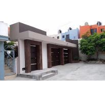 Foto de casa en venta en, villa san pedro, tampico, tamaulipas, 2377608 no 01