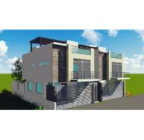Foto de casa en venta en  , villa san pedro, tampico, tamaulipas, 2597561 No. 01
