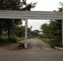 Foto de terreno habitacional en venta en  , villa san pedro, tampico, tamaulipas, 2624421 No. 01