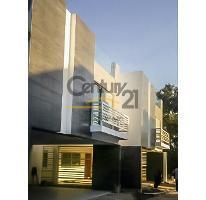 Foto de casa en venta en  , villa san pedro, tampico, tamaulipas, 2913712 No. 01