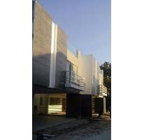 Foto de casa en venta en  , villa san pedro, tampico, tamaulipas, 2945188 No. 01