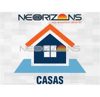 Foto de casa en venta en  , villa san pedro, tampico, tamaulipas, 0 No. 01
