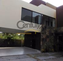 Foto de casa en venta en  , villa san pedro, tampico, tamaulipas, 3885173 No. 01