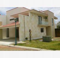 Foto de casa en venta en villa santa lucia, fortín de las flores centro, fortín, veracruz, 2156778 no 01