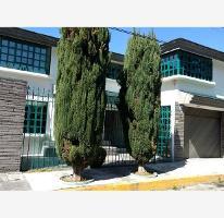 Foto de casa en venta en villa satelite calera 1, villa satélite calera, puebla, puebla, 3006314 No. 01