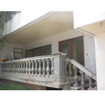 Foto de casa en venta en  , villa satélite calera, puebla, puebla, 2333313 No. 01