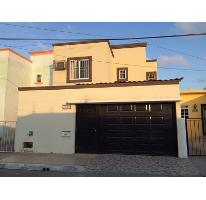 Foto de casa en venta en, villa satélite, mazatlán, sinaloa, 2475445 no 01